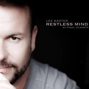 restless_mind