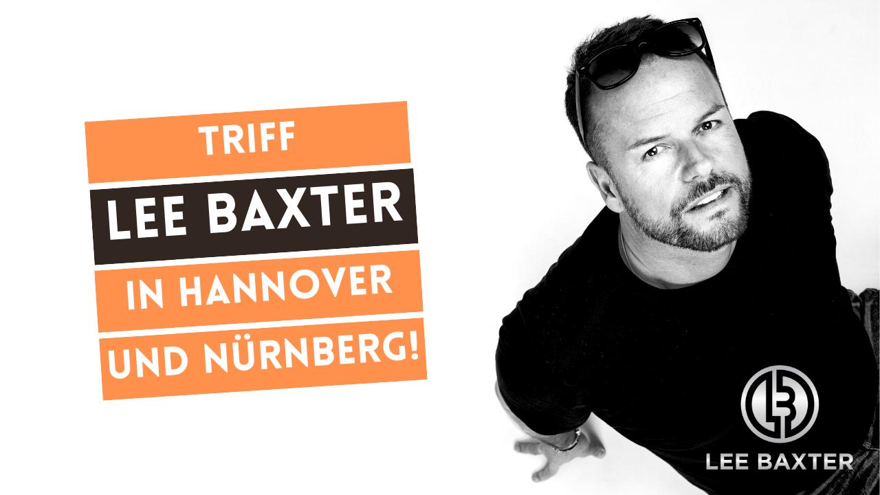 Hannover Nürnberg